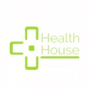 Health House International